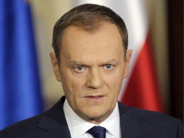 Tusk: Održavanje samita je i dalje moguće