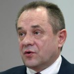 Udruženje banaka Srbije nije za razvojnu banku