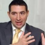 Dulić: Zakon o komunalnim djelatnostima dobar za građane