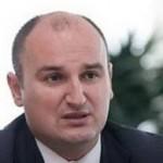 """Džombić: Vlada će održati kontinuitet rada """"Željeznica RS"""""""