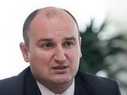 Džombić: Najveći infrastrukturni projekat u Srpskoj