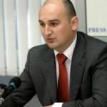 Dogovoreno rješenje za zakone o PIO i pravima boraca