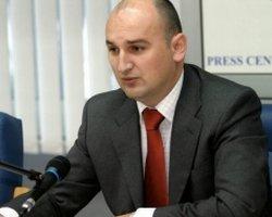 """Vlada odbila ponudu da kupi RK """"Boska"""""""