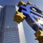 ECB predviđa nisku inflaciju i veći rast evrozone