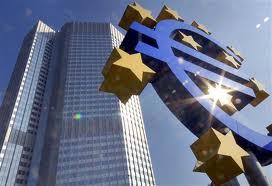 U evrozoni smanjeno kreditiranje domaćinstava