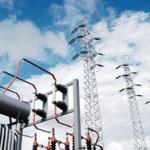 Turski investitori žele ulagati u energetiku BiH