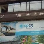 Gubitak EPCG 30 miliona evra
