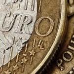 Wolfgang Schauble: Evro će zamjeniti funtu brže nego što Britanci misle