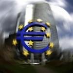 CAPITAL analiza: Treba li BiH odustati od EU?