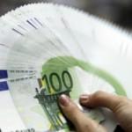 Zemlje evro-zone profitiraju od zajedničke valute