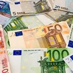 Opstanak evra u Crnoj Gori nije ugrožen