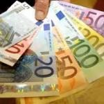 Crna Gora se zadužuje još 42,5 miliona evra