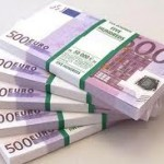 Razmatrani projekti vrijedni 131 milion evra