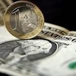 Evro pod pritiskom recesijskih prijetnji u evrozoni