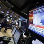 Evropske akcije u porastu nakon praznične pauze