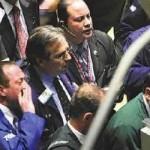 Investitore brinu troškovi zaduživanja u evrozoni