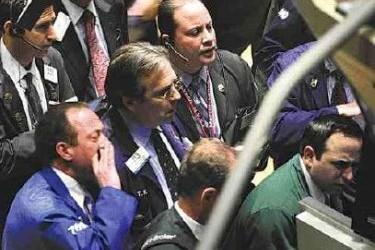 Evropski sastanak u fokusu investitora