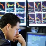 Evropske investitore brinu previranja u Italiji