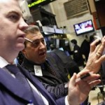 Pad evropskih akcija zbog zabrinutosti oko akcija Feda