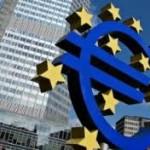 Godina ekonomske stagnacije pred evrozonom