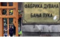 Antonić predložio sporazumni raskid ugovora