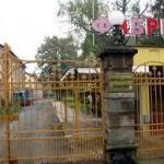 Izmijenjen Regulacioni plan: Fabrika duvana se ruši i gradi hotel