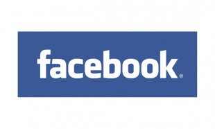 Dodajte u Facebook chat sve što poželite