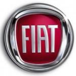 Mirafiori će proizvoditi karoserije za Fijatov SUV Maserati