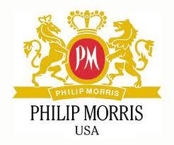 "Pao profit ""Filip Morisa"""