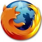 Firefox je postao preveliki?