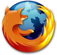 Stigao Firefox 9.0