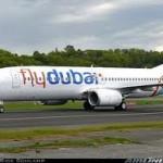 Flydubai krajem godine kreće s letovima iz Dubaija za Sarajevo i Zagreb