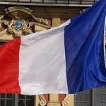 Stabilna industrijska proizvodnja Francuske