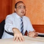 Fransoa Munije: Sa Vladom RS pravimo efikasnije institucije