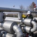 Da banatski gas bude jeftiniji od ruskog
