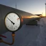 Jeftiniji ruski gas za Bjelorusiju