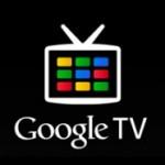 Lansirana nova verzija Google TV