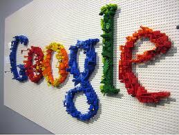 """Google"" sprema tablet"