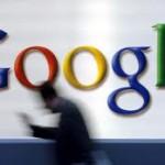 Gugl preuzeo Motorolu za 12.5 milijardi dolara