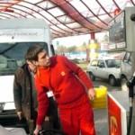Cijene goriva u Srbiji ispod regionalnog prosjeka
