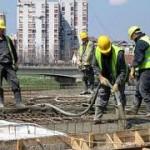 Građevinci iz RS posluju sve bolje u inostranstvu