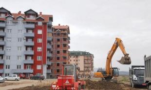 Dulić: Loša računica Svjetske banke