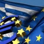 """Sitigrup"": Grčka van evrozone u 2013. godini"