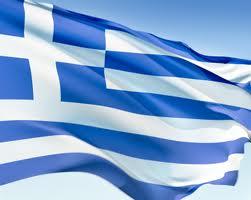 Lider grčke ekstremne desnice neće glasati za program reformi
