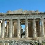 Grčki bankrot koštao bi evrozonu 1.000 milijardi evra