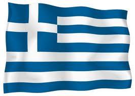 Različita reagovanja na paket pomoći Grčkoj