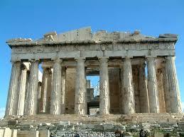 Prijevremeni izbori u Grčkoj u aprilu