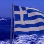 Fič: Grčki dug opet prijeti evrozoni