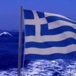 Grk za porez duguje 950 mil. evra
