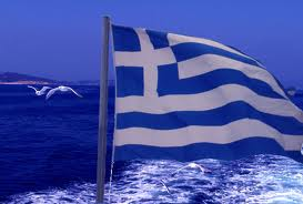 U Grčkoj prijevremeni izbori najvjerovatnije 6. maja